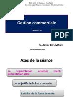 GC séance 4 du 26 Février.pdf · version 1