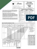 av85-gen-iiiman-2.pdf