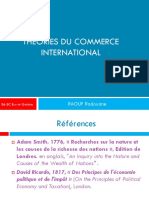 Pr.RAOUF Radouane_THEORIES DU COMMERCE INTERNATIONAL.pdf