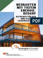 19_Neubauten_mit_tiefem_Energieverbrauch_DE