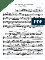 [classon.ru]_Pyesi-russkix_kompozitorov_flute_piano_partiya_fleyti.pdf