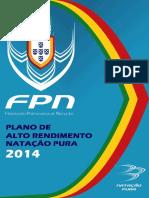 FPN_PAR_NP_2013_14