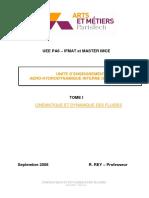 CINEMATIQUE_ET_DYNAMIQUE_DES_FLUIDES_UEE.pdf