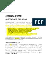 CUATRO (4) PULSOS.pdf