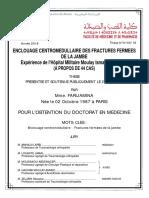 100-18.pdf