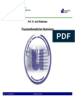 Basiswissen_finanzmathe_final.pdf