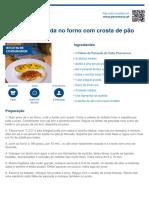 filetes_de_pescada_no_forno_com_crosta_de_pao
