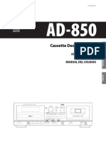 Teac-AD-850-Owners-Manual.pdf