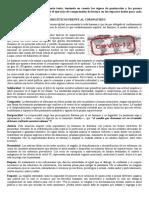 GUIA 10 E 10 VALORES ÉTICOS FRENTE AL CORONAVIRUS