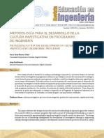 LECTURA SESION2_1.pdf