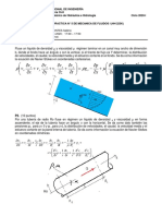HH223K PA5 2020-1 TEMA