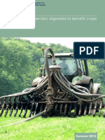 Using quality digestate to benefit crops.pdf