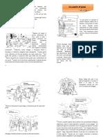 nascita_di_gesu_a_fumetti.pdf