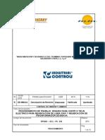 IPP2001 - SEG - PR - 030