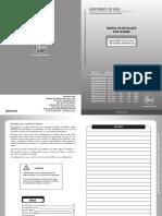 manual-aquecedor-linha-prestige.pdf