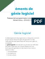 ppo14_01_elements-genie-logiciel