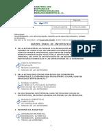 EXAMUNICO INFORMATICA.pdf