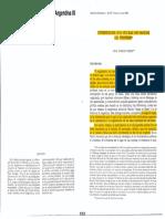 TORRE -  Interpetando (una vez más) los orígenes del peronismo.pdf