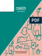 Creability-Praxishandbuch-DE.pdf