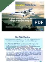 P68C_Presentation