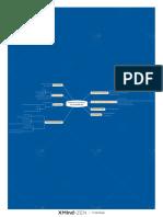 Sistema de Governos-Gerais(1548-80).pdf