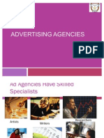 02 Ad Agencies