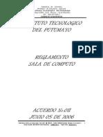 reglamento_salas_computo