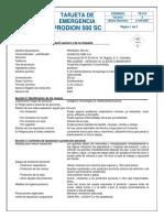 TE_PRODION_500_SC (1).pdf