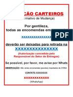 AVISO CARTEIROS.docx