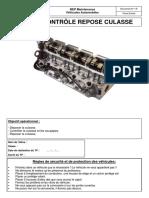 depose-controle-repose-culasse_bep_tp.pdf