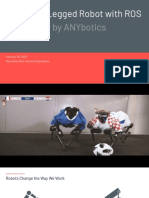 ANYbotics_ROS_Case_Study_2020