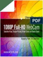 HD WebCam Manua_EN.pdf