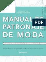 Manual de Patronaje de Moda - Jo Barnfield & Andrew Richards.pdf