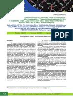 47-Texto del artículo-191-1-10-20170505.pdf