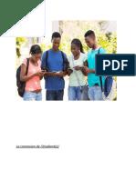CIU Mtn.pdf