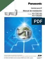 Manual_de_instalacion[1]