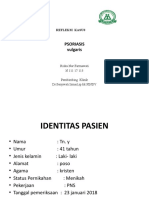 refka psoriasis.pptx
