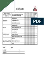 tarefa-1-life-scorei