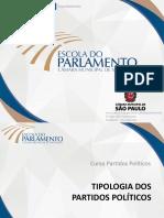 Aula-5-Tipologia-dos-Partidos-Políticos-Davidian.pdf
