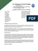 (10s)-CIV-425- INGENIERIA ECONOMICA.doc