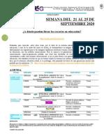 SEMANARIO 35.docx