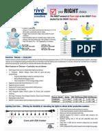 AGRI-Flyer-02.06.18-2-1.pdf