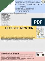 Fisica exposicion primera y segunda ley de newton  (wecompress.com)