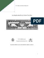 La_simplicidad_en_la_unin_con_Dios_Petit_De_Murat