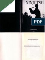 Ninjutsu. Tecnicas Basicas ( PDFDrive )(1).pdf