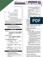 OS211 Identifying Personality Disorders BLOCK B