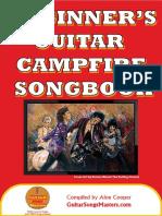 Beginners+Guitar+Campfire+Songbook.pdf