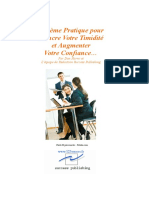 systeme-pratique-vaincre-timidite.pdf