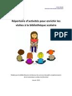 Activites_periode_bibliotheque