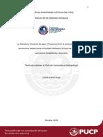 LAHUD_VEGA_JULIETA_SIEMBRA_Y_COSECHA.pdf